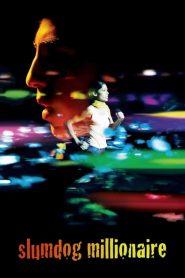 สลัมด็อก มิลเลียนแนร์ คำตอบสุดท้าย…อยู่ที่หัวใจ Slumdog Millionaire (2008)