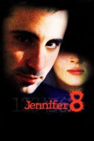 ชื่อนี้ถึงคราวตาย Jennifer Eight (1992)
