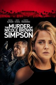 The Murder of Nicole Brown Simpson (2020)