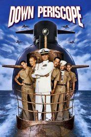 นาวีดำเลอะ Down Periscope (1996)