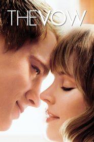 รักครั้งใหม่ หัวใจเดิม The Vow (2012)