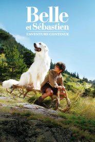 เบลและเซบาสเตียน เพื่อนรักผจญภัย ภาค 2 Belle and Sebastian: The Adventure Continues (2015)