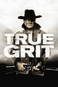 ทรูกริท True Grit (1969)