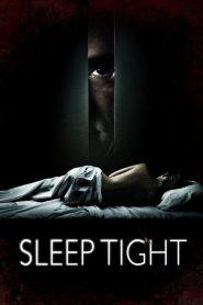 อำมหิตจิตบงการ Sleep Tight (2011)