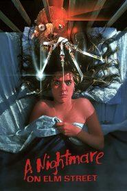 นิ้วเขมือบ A Nightmare on Elm Street (1984)