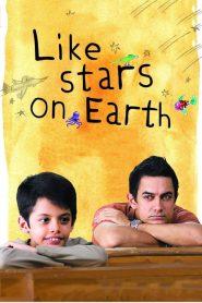 ดวงดาวเล็กๆ บนผืนโลก Like Stars on Earth (2007)