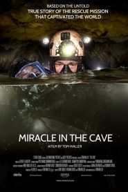 นางนอน Miracle in the Cave (2020)