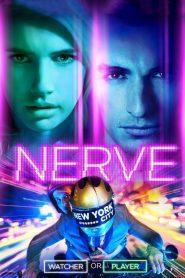 เล่นเกม เล่นตาย Nerve (2016)