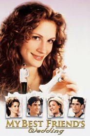 เจอกลเกลอวิวาห์อลเวง My Best Friend's Wedding (1997)
