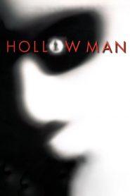 มนุษย์ไร้เงา Hollow Man (2000)