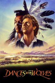 จอมคนแห่งโลกที่ 5 Dances with Wolves (1990)