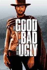 มือปืนเพชรตัดเพชร The Good, the Bad and the Ugly (1966)