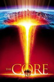 ผ่านรกกลางใจโลก The Core (2003)