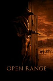 จอมคนพลิกปฐพี Open Range (2003)