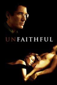อันเฟธฟูล ชู้มรณะ Unfaithful (2002)