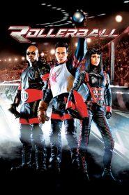 เกมดุ คนเดือด โรลเลอร์บอล Rollerball (2002)