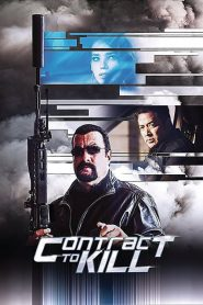 Contract to Kill (2018)