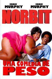 นอร์บิทหนุ่มเฟอะฟะ กับตุ๊ตะยัยมารร้าย Norbit (2007)