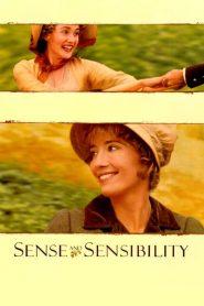 เหตุผลที่คนเรารักกัน Sense and Sensibility (1995)