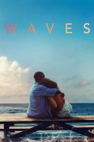 Waves (2019)