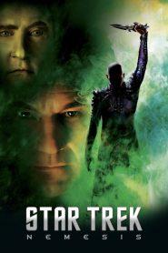 สตาร์เทรค 10: เนเมซิส Star Trek: Nemesis (2002)
