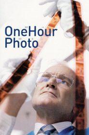 โฟโต้…จิตแตก One Hour Photo (2002)