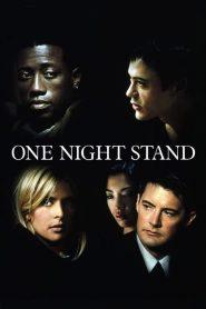 ขอแค่คืนนี้คืนเดียว One Night Stand (1997)