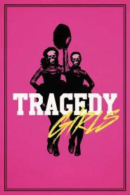 สองสาวซ่าส์ ฆ่าเรียกไลค์ Tragedy Girls (2017)