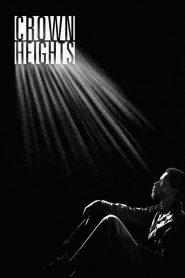 คราวน์ไฮตส์ Crown Heights (2017)