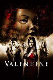 รักสยิว เชือดสยอง Valentine (2001)