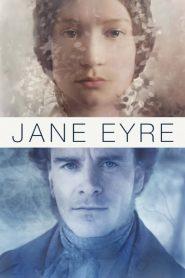 เจน แอร์ หัวใจรัก นิรันดร Jane Eyre (2011)