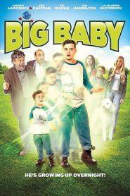 Big Baby (2015)