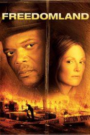 ผ่าคดีโหดสะท้านเมือง Freedomland (2006)