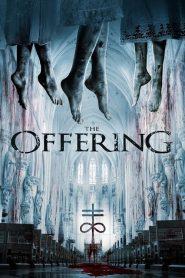 แอนนา วอร์เทอร์ส กำเนิดอำมหิต The Offering (2016)