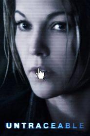 โชว์ฆ่า ถ่ายทอดสด Untraceable (2008)