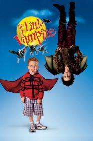 เดอะ ลิตเติล แวมไพร์ The Little Vampire (2000)