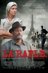 เรื่องจริงที่โลกไม่อยากจำ La rafle (The Round Up) (2010)