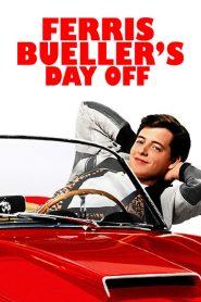 วันหยุดสุดป่วนของนายเฟอร์ริส Ferris Bueller's Day Off (1986)