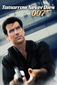 007 พยัคฆ์ร้ายไม่มีวันตาย ภาค 18 Tomorrow Never Dies (1997)