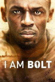 ยูเซียน โบลท์ ลมกรดสายฟ้า I Am Bolt (2016)