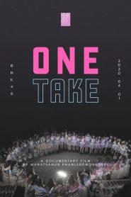 วันเทก BNK48: One Take (2020)