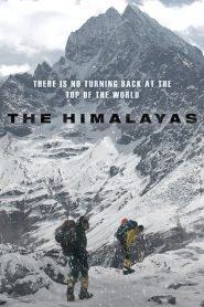 แด่มิตรภาพ สุดขอบฟ้า The Himalayas (2015)