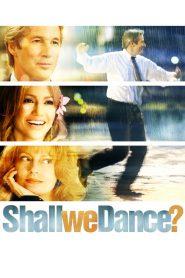 สเต็ปรัก จังหวะชีวิต Shall We Dance? (2004)