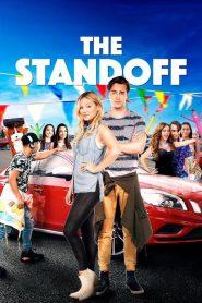 ล่าไม่ให้รอด The Standoff (2016)
