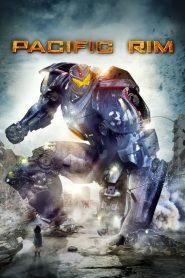 แปซิฟิค ริม สงครามอสูรเหล็ก Pacific Rim (2013)