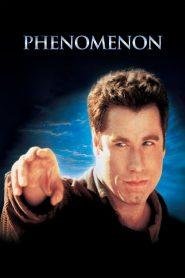 ชายเหนือมนุษย์ Phenomenon (1996)