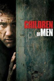 พลิกวิกฤต ขีดชะตาโลก Children of Men (2006)