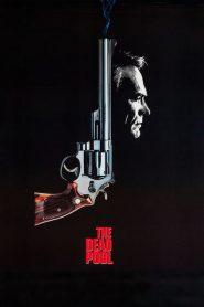 โพยสั่งตาย The Dead Pool (1988)