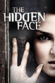 ความลับใต้กระจกบานนั้น The Hidden Face (2011)