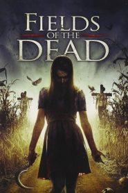 ไดอารี่หลอนซ่อนวิญญาณ Fields of the Dead (2014)